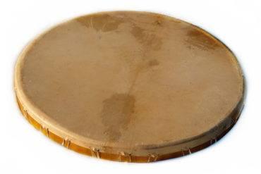 бубен шамана 70 см