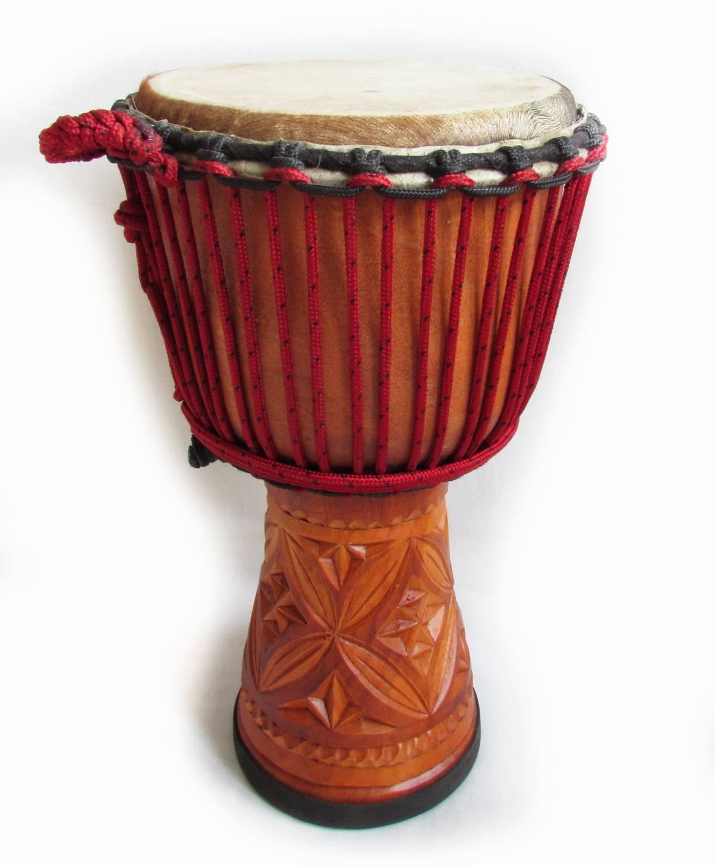 джембе барабан купить