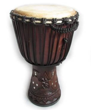 барабан купить
