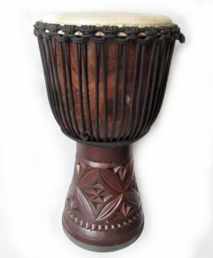 барабан джембе купить