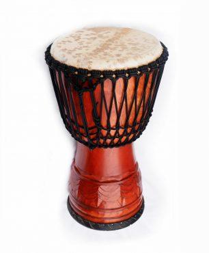 барабан африканский